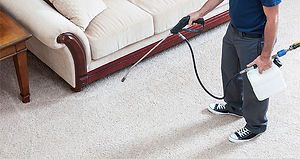 carpet protection-1.jpg