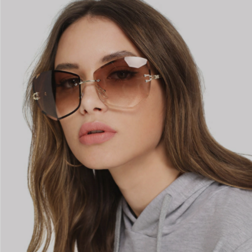Women's Shades Wholesale Vendor's List