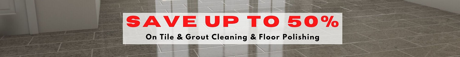 Floors-Save Up to 50%.jpg