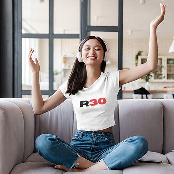 R30-shirt.jpg
