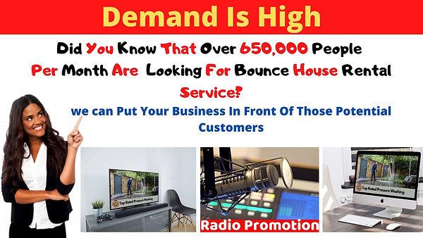 demand is high-bounce house.jpg