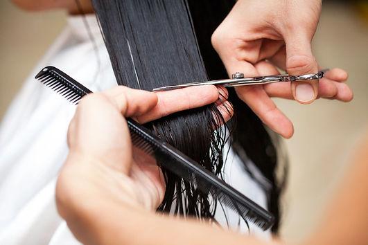 hairstylist-3.jpeg