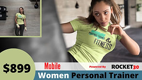 banner-Woman Personal Trainer-4.jpg