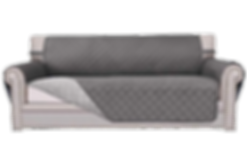 sofa cover from-grey-trans-1.png
