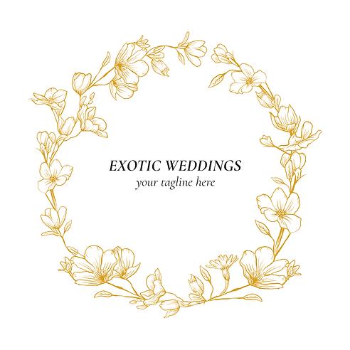 wedding logo-3 tiny.png