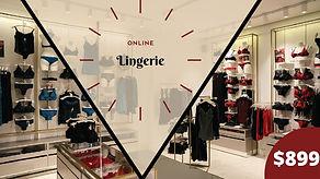 Banner-Lingerie-2.jpg