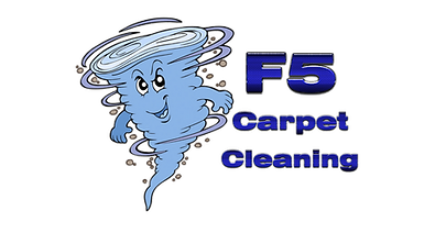 f5 logo large-trans-11-complete.png
