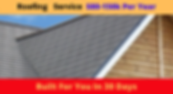 roofing Business banner.png