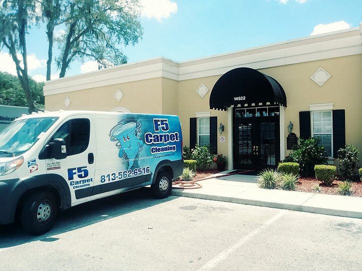 F5  Carpet cleaning-commercial-1.jpg