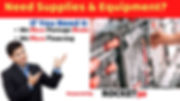 handyman-equipment-2.jpg