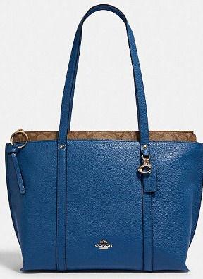COACH_Outlet®_Bags_Handbags.jpg
