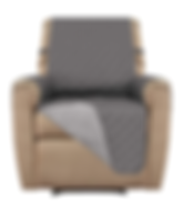 recliner cover grey.png