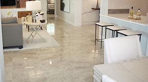 plished floor-1.jpg
