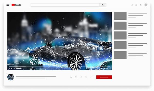 youtube page-1 tiny-2.jpg