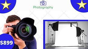 Banner-photography Business.jpg
