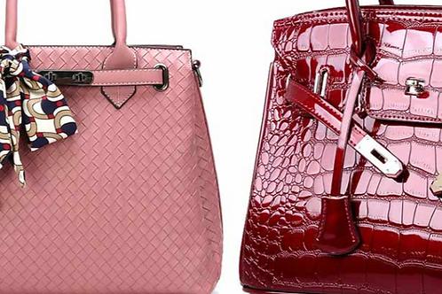 Handbag  Online business
