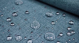 fabric protection-1.jpg