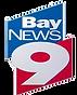 BAY NEWS 9 TRANS.png