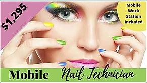 Mobile nail tech.jpg