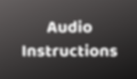 Audio Instructions-banner.png