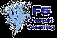 F5 Logo trans-1.png