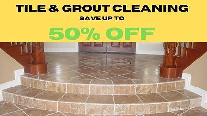 tile & grout-50%OFF.jpg