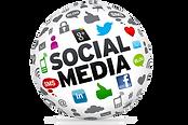 social media-trans.png