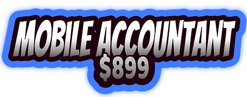 mobile accountant $899-reduced.png