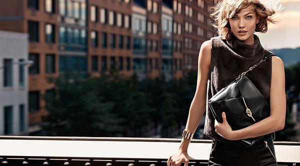 Beautiful-Model-Karlie-Kloss-Modeling-Fo