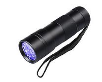 package-UV light-1.png