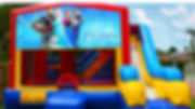bounce house-2 for site.jpg