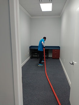 f5 carpet cleaning office cleaning