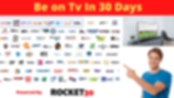 on tv in 30 days-tiny.png