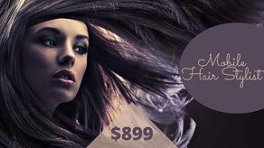 banner-Mobile Hair Stylist.jpg