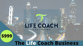 Banner-Life Coach-2.jpg