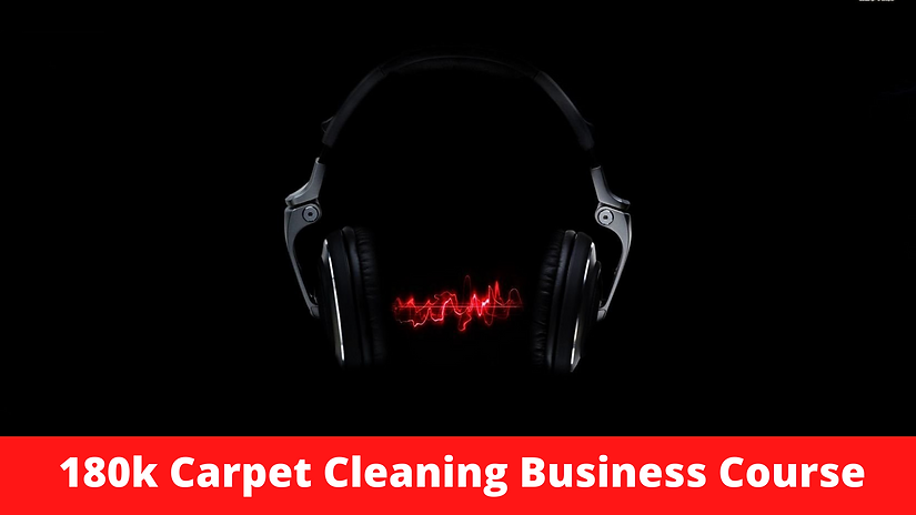 180k Carpet Cleaning Business Course-1920-1080.png