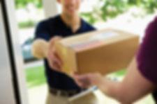 courier service-2.jpg