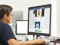 computer-facebook.jpg