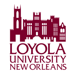 loyola-university-new-orleans-1-logo-png