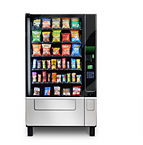5W-MarketOne-Snack-Vending-Machine-from-