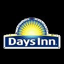 days inn trans.png