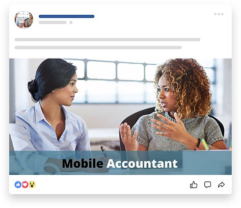 FB-Mobile Accountant-complete-reduced.jp
