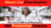 courier Boost List pharmacists.jpg