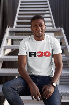 R30-shirt3.jpg