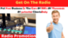 Get On The Radio-2 tiny.png