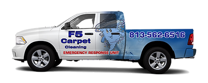 F5 TRUCK TRANS-3.png