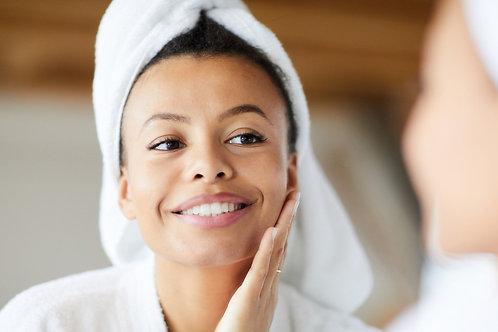 Skin Care Wholesale Vendor's List