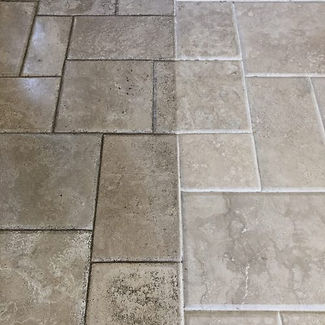 grout before and after.jpeg