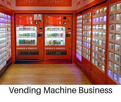 rocket30-vending machine Business-1.jpg