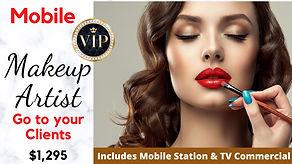makeup artist vip-2.jpg